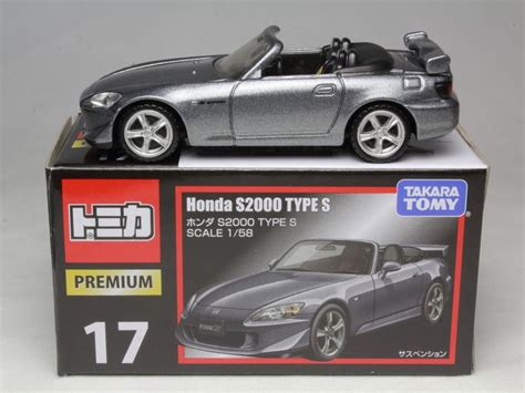 Tomy 64 Honda S2000 Tomica 17 best images about tomica on shops toyota