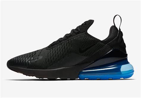 Nike Air 270 nike air max 270 ah8050 009 release info sneakernews