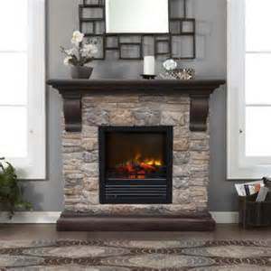 Costco Electric Fireplace Pin By Ang Kettles On Home Doodads