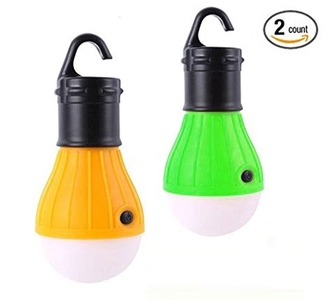battery operated emergency lights night light emergency light 2 pack battery operated
