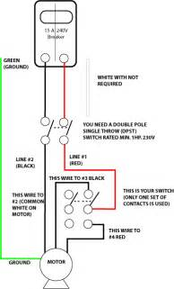 pool 230 volt wiring diagram pool free engine image for user manual