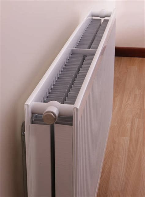 quinn  top double convector radiator mm  mm