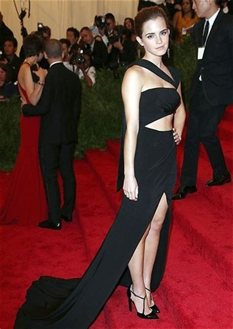 emma watson zara 170 best alfombra roja images on pinterest red zara and