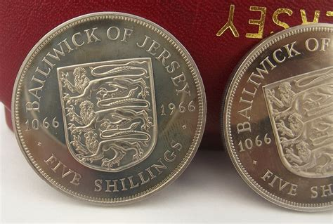 life of abraham lincoln gold coin are these silver proofs jersey 1966 set coin community