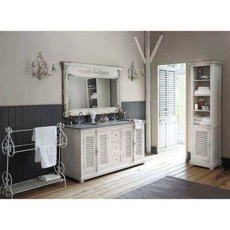 Attractive Chambre Romantique Blanche #14: 7e396f810f123fffd78484cade3ca158.jpg