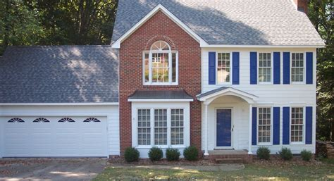 raleigh house painter house painters raleigh 28 images exterior house painting contractor raleigh