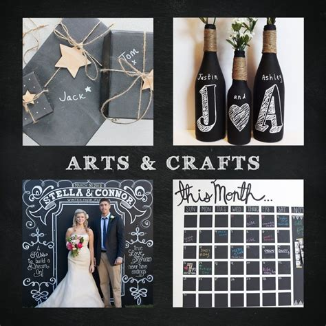 Chalkboard Craft Paper - chalkboard craft paper 28 images american crafts