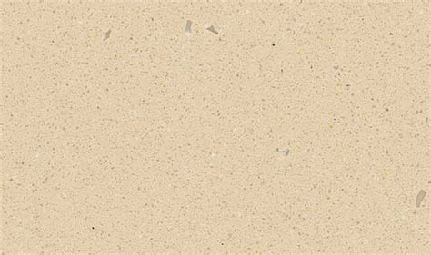 corian solid surface colors corian 174 colors range mastercraft solid surfaces