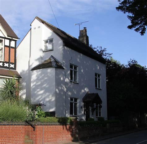 Cottage Rock by Cottage Of Lost Play Up For Sale The Tolkien Society