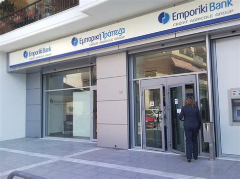 piraeus bank mykonos emporiki bank arketipo ltd construction company