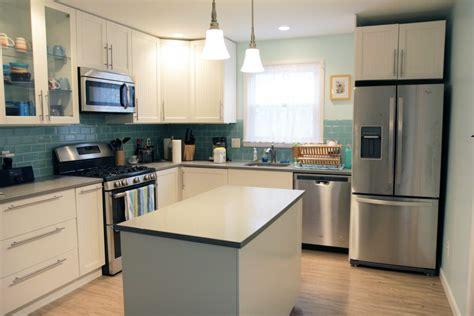 haute indoor couture ikea kitchen renovation part 1 my ikea kitchen home design ideas murphysblackbartplayers