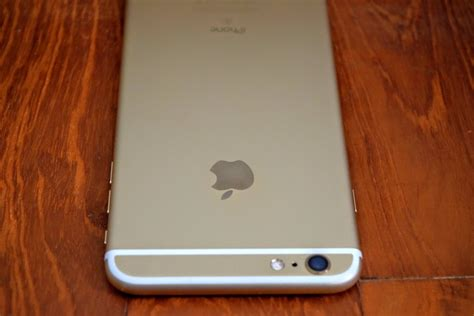Bfc 684 For Iphone 6 6s 7 Plus Luxury Fashion Exclusive Customi gold iphone 6s plus unboxing photos