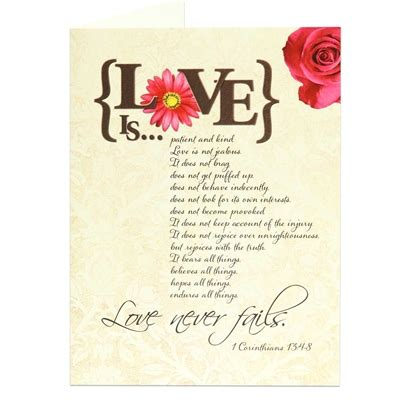 Wedding Anniversary Song By Premi by Anniversary Greeting Card Scriptural Anniversary