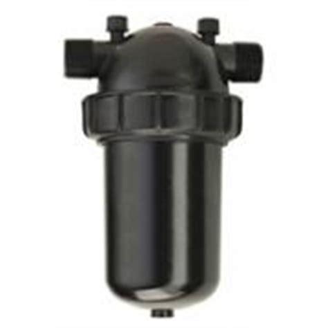 Disc Filter 34 Inch netafim 2 quot arkal manual dual lite disc filter wyatt irrigation supply inc
