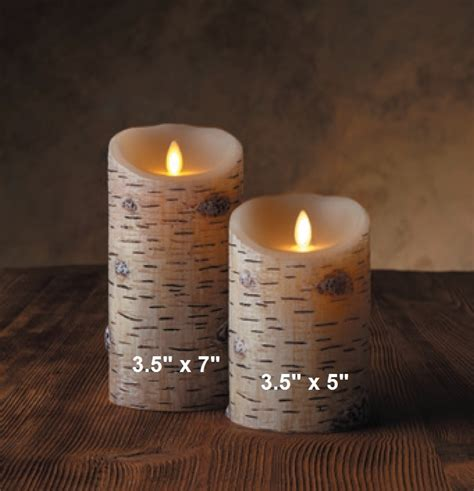 Bed Bath And Beyond Candles by Candles Captivating Luminara Flameless Candles For You