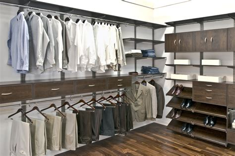 living in a walk in closet start the new year organized and save 25 on all organized
