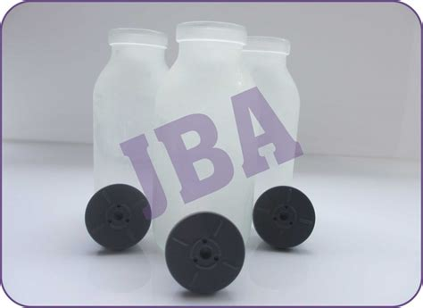 Jual Pemotong Kaca Surabaya jual botol kaca asi di surabaya