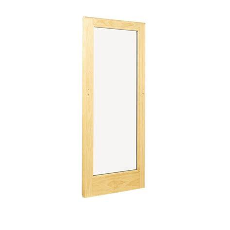 andersen 400 sliding door sizes notable andersen series frenchwood gliding patio door