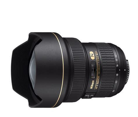 Lensa Nikon 14 24mm nikon af s 14 24mm f 2 8 g ed
