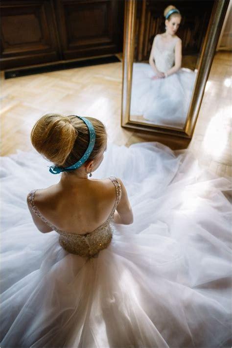 Cinderella Theme Wedding Marvelous Ideas ? WeddCeremony.Com