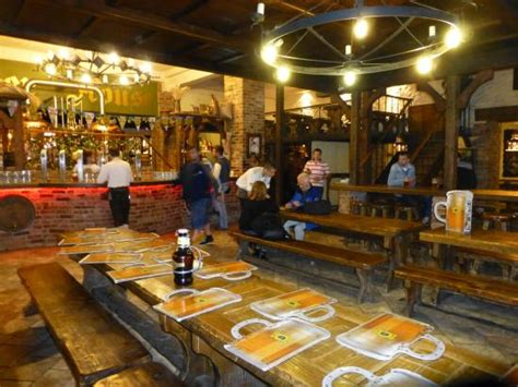house of beer beer house tallinn picture of beer house tallinn tripadvisor