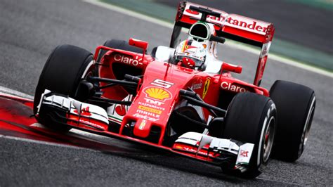 Scuderia Ferrari F1 by F1 2016 Team Preview Scuderia Ferrari Motorsportstalk