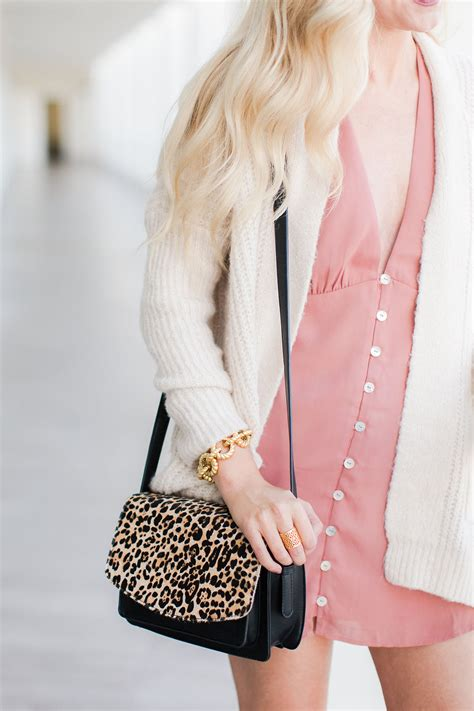 blush trend everyone can wear 2017 fall color trend how to wear pink for fall fall