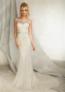 cheap wedding dresses 200 compare prices on cheap lace wedding dresses 200