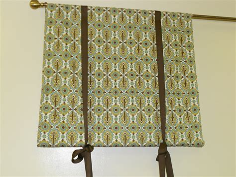 roll up window curtains unavailable listing on etsy