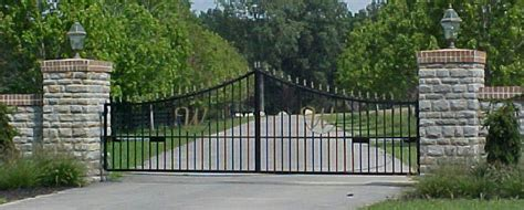 swing gates swing gate operators manufacturer convert your gate to