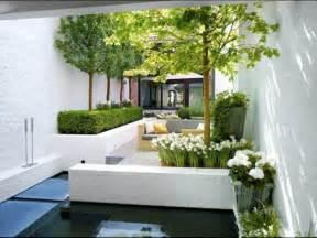 id 233 e d 233 coration jardin japonais