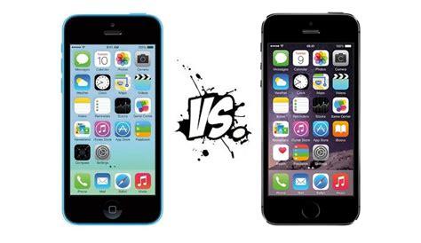 iphone5 5s dan zenfone 5 perbedaan iphone 5c dan 5s harga dan spesifikasi duo