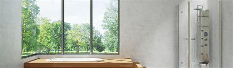 preiswerte fenster preiswerte einbaufenster kunststofffenster und holzfenster