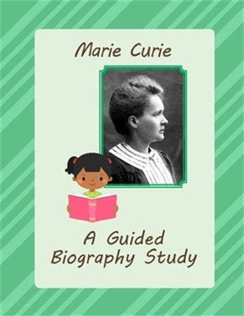 marie curie biography for students 43 best marie curie images on pinterest marie curie