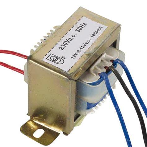 Lu Bohlam Senter Mini 2 5 Volt empresa de transformador kimarki