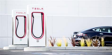 Tesla Employment At Tesla Tesla