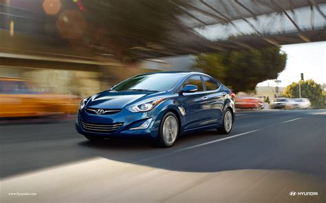 Hyundai Elantra Specials by New Hyundai Elantra Lease And Finance Offers Specials