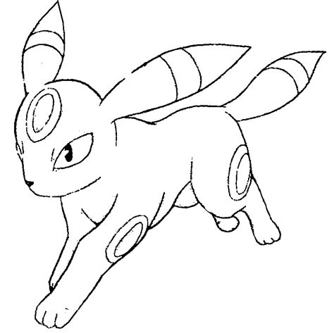 cute pokemon coloring pages eevee eevee cute pokemon coloring pages images pokemon images
