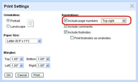 mla template for google docs html line spacing formatting phpsourcecode net