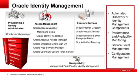 tutorial oracle identity manager con9573 managing the oim platform with oracle enterprise