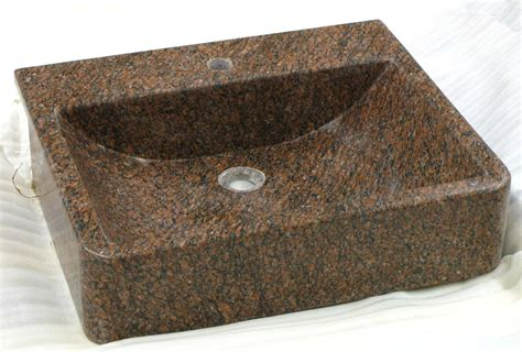 canyon bath granite products