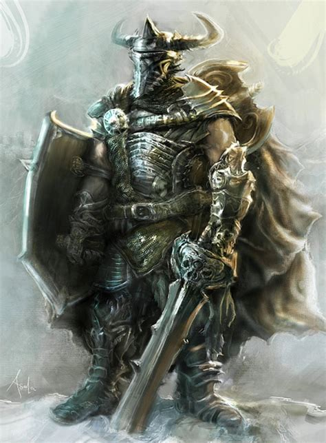 nordic knight armor 45 superb exles of warrior and battle art noupe
