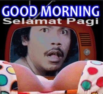 ucapan selamat pagi lucu bikin ngakak gambar dp bbm meme komik lucu gambar dp bbm meme