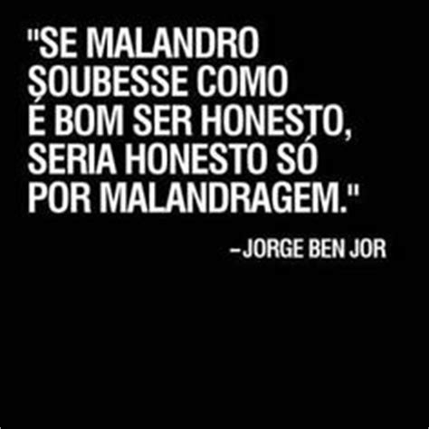 imagenes amor malandro 1000 images about frases on pinterest boas ems and