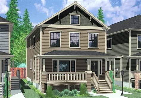 home plans with apartments attached house plans with attached apartment home design and stylehouse luxamcc