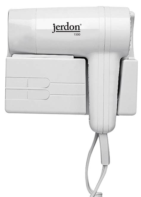 Wall Mounted Hair Dryer 1000 images about wall mount hair dryers on