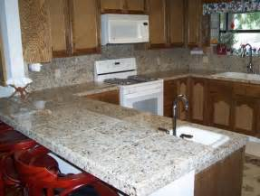 kitchen birmingham al countertop showrooms in birmingham countertops in al