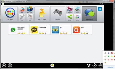 bluestacks full version mega bluestacks emulador android 2013 mega descargar gratis