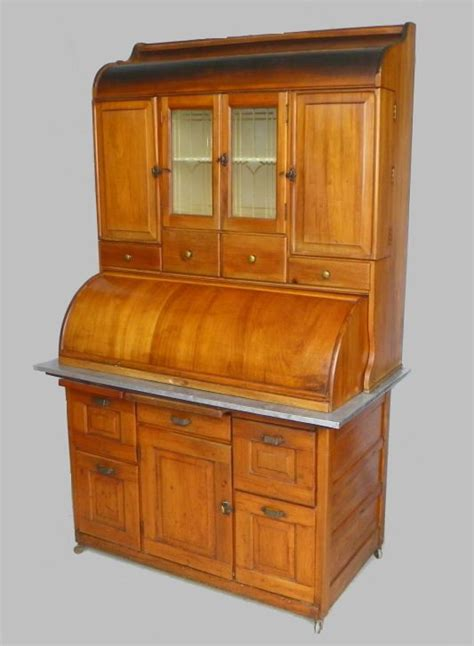kitchen bakers cabinet antique bakers cabinet f844c antique bakers kitchen