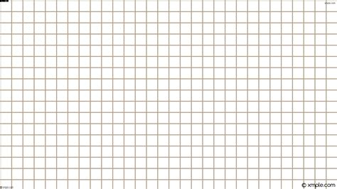 grid wallpaper hd tumblr graph paper wallpapers page 5